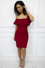 747d6a5e82b9 Dresses for Women with Ruffle Midi for sale