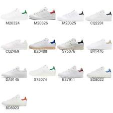 adidas Originals Stan Smith  Mens Classic Lifestyle Shoes Sneakers Pick 1