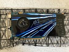 PNY NVIDIA GeForce 8800 GT 512MB PCI Express x16 Graphics adapter