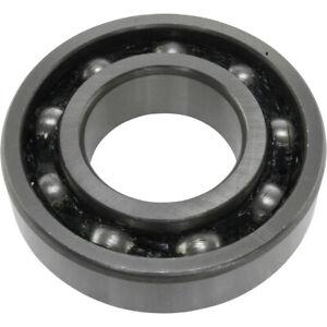 Axle Shaft Bearing-C-TEK Bearings Centric 411.90002E