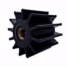 Impeller For John Deere RE49896 Caterpillar 7E0321 DJ PUMP 08-19-12 Replacement