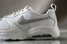 NIKE AIR MAX MUSE sneakers for women, NEW & AUTHENTIC, US size 11