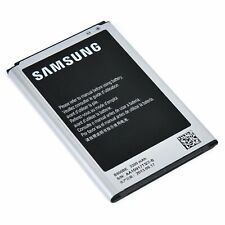 Bateria original B800BE Para Samsung galaxy Note 3 desmontaje ENVIO Gratis