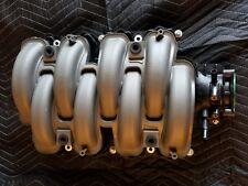 PORTED OEM '11-'14 Ford Mustang GT V8 5.0L Intake Manifold Assembly BR3Z-9424-R