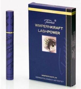 Sérum pour cils extension/allongement Lash Power