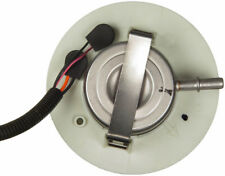 Fuel Pump Module Assembly fits 1997-2002 Jeep Wrangler  CARTER