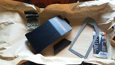 SALE K-Tuned Shifter Mount 92-00 Civic 94-01 Integra K20 K20a2 K20z for RSX Box