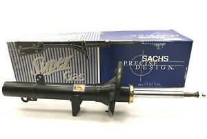 NEW Sachs Suspension Strut Rear 030 671 Ford Taurus Mercury Sable 1994-2006