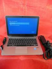 "HP EliteBook Folio 1020 G1 12.5"" Win 10 Pro 256GB M.2 Sata"
