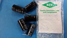 (1 PC) NEV4700M50HB, Capacitor Aluminum Electrolytic 4700uF 50V 20% Radial Lead