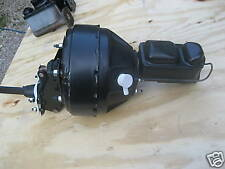 1970 1971 HEMI B-BODY  POWER BRAKE UNIT  COMPLETE