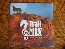 TRAIL MIX EMMY DVD MUSIC STAR HORSE ROB THOMAS LEANN RIMES SHERYL CROW DISCOVERY