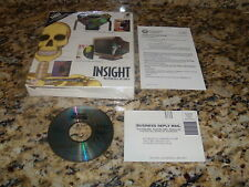 Insight Reference Bundle (PC) Complete