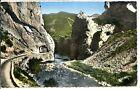 CP 11 AUDE - Vallée de l'Aude - Le Défilé de Pierre-Lys - Le Trou du Curé