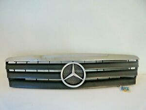 Kühlergrill 1688800083 Mercedes W168