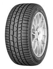 Neumáticos Continental 255/50 R19 para coches