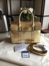 Mulberry Gold Bags & Handbags for Women