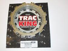 Fits Suzuki GSX1000 K5-8 APE Trac King  Clutch Plate Set TKC1000-8GSX-FO