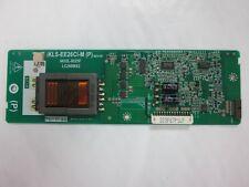 INVERTER  KLS-EE26CI-M / 6632L-0223F POUR LCD  PHILIPS 26PF7521D/12 ET AUTRES