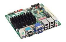 INTEL D2500CC MOTHERBOARD ATOM 1.86GHz DDR3 2x GIGABIT mini-ITX