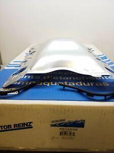 MS15938 Victor Reinz Engine Intake Manifold Gasket-Set Free shipping