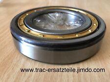Zylinderrollenlager MB Trac Unimog Zapfwellengetriebe 0039816501 / 0069817001