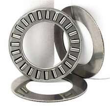 Thrust Needle Roller Bearing 5x15x4