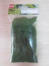 Busch - ref.7110 - Flocado verde oscuro
