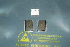 Panasonic Plasma repair Kit C TEA1611T ETX2MM702MG ETX2MM704MG ETX2MM706MG A30C5