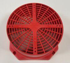 Fanuc Fan Housing - A290-0854-X501