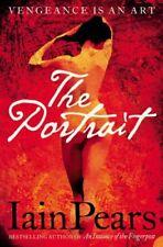 The Portrait,Iain Pears- 9780007202775