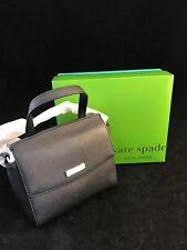 BNIB KATE SPADE New York Mini Alisanne Laurel Way Crossover/Hand Bag SAVE £38!