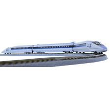 Rokuhan G004-1 Shinkansen 500 Starter Set 3 Cars Set - Z