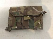 USGI MOTOATRIX MOTOROLA ATRIX CELL PHONE CASE WITH OTTERBOX MULTICAM TVR MOLLE