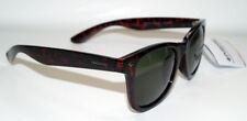 POLAROID Gafas De Sol Sunglasses PLD 1016 V08 H8 - POLARIZADO