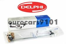 New! Audi Delphi Front Suspension Stabilizer Bar Link TC1315 5Q0411315A