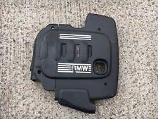 BMW Series 1 120 Diesel Acoustic Engine Cover 120d 14389710