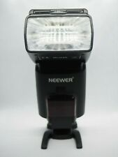Neewer NW685C Flashgun for Canon DSLRs