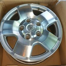 "(4) TOYOTA TUNDRA FACTORY OEM 18"" WHEELS RIMS 5X150 FITS 2007-2017 MODELS"