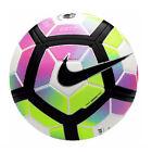 Nike 16-17 Strike Premier League Soccer ball Football White SC2987-100