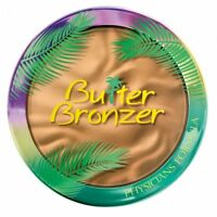 PHYSICIANS FORMULA Murumuru Butter SUNKISSED BRONZER PF10568 new Bronzing Powder