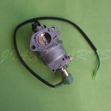 Huayi Carburetor generator 5000 W 5500 W 6000 W 6500 W 7000 W 7500 W 8000 W