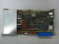 USED Fanuc A16B-1211-0090/10D Memory Module Board RJ
