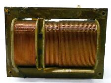 MAGNETEK BALLAST 400W H-33 LAMP AUTOTRANSFORMER CWA, CAT #1030-93