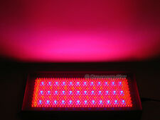 Red Blue Orange 711 Led Grow Light Panel 30 W Hydroponic Plant Lamp+Adaptor 225