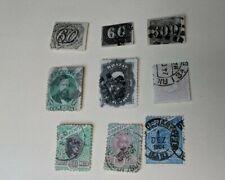 Altlot Brasilien ab 1 Euro