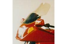 MRA Rutas Screen BMW Arizona k 75/100 Transparente con Instrumentenkonsole