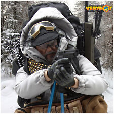 1/6 VERYHOT VH 1046-G Navy Seal Mountain OPS Sniper PCU Ver_ Set w/ weapons
