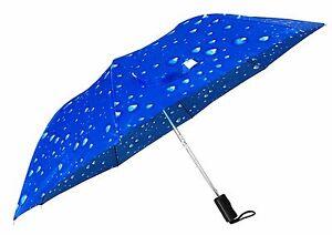 Automatic compact umbrella, Compact Umbrella, umbrella wholesale, small umbrella