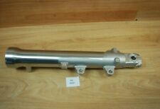 Yamaha FJ1100 FJ1200 36Y-23136-00-00 TUBE,OUTER 2 Genuine NEU NOS xn4027